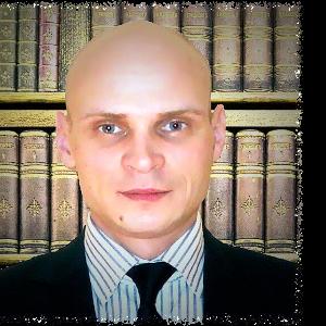 Кирюшин Алексей Владимирович