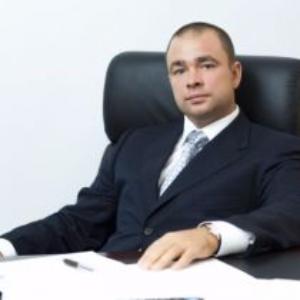 Кудрин Олег Эдуардович
