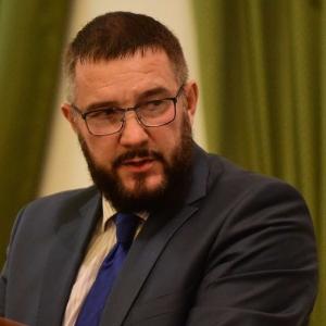 Малахов Александр Валентинович