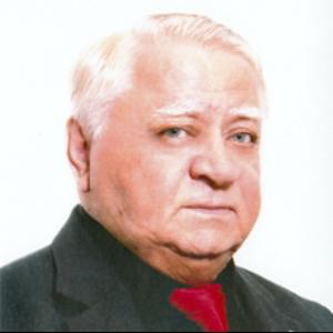 Милявин Александр Гаврилович