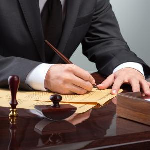 Многофункциональный цпнтр правовой защиты