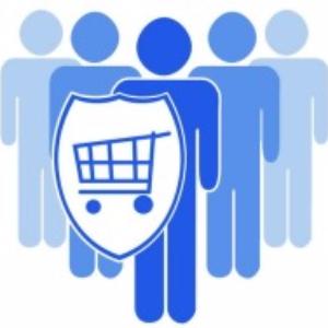 """Общественная организация """"Брянское региональное общество по защите прав потребителей"""""""