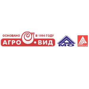 "ООО ""Агро-Вид"""