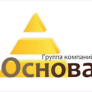 "ООО ""Основа"""