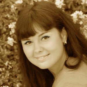 Осипова Анна Николаевна