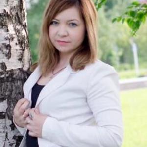 Пономарева Екатерина Ивановна