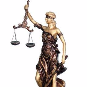 Ростовская юридическая компания