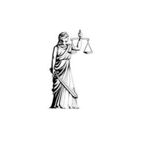 Самарский правовой центр