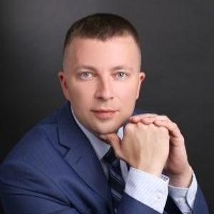Шепелев Максим Викторович