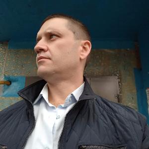 Шнейдер Валерий Александрович