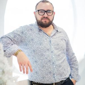 Васильев Тимофей