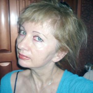 Васина Татьяна Борисовна
