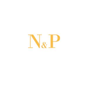Юридическая компания Никитин и партнеры