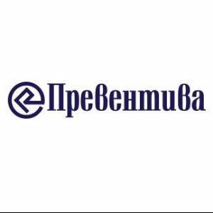 Юридическая компания Превентива