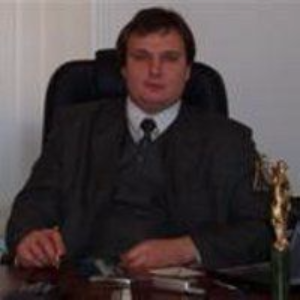 ЮРИДИЧЕСКИЙ КАБИНЕТ МЕРКУЛОВА Андрея Сергеевича
