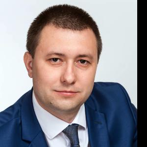 Юридическое партнёрство Коноплёв и Смирнов