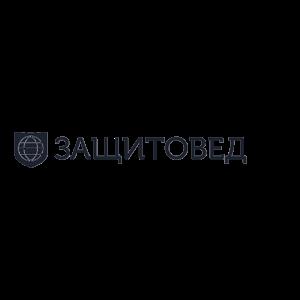 Защитовед - Патентное бюро