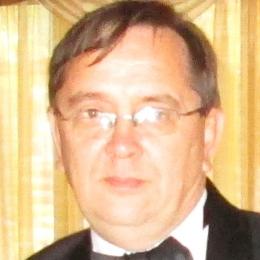 Берсенев Сергей Васильевич