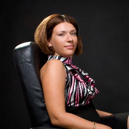Куценко Тамара Александровна