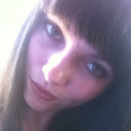 Бакай Анастасия Николаевна