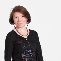 Макарова Татьяна Юрьевна