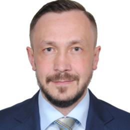 Пискарев Александр Владимирович