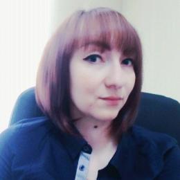 Шульженко Юлия Валерьевна