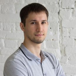 Багиров Сергей Исрафилович