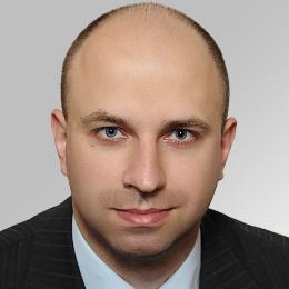 Бурилов Андрей Владимирович