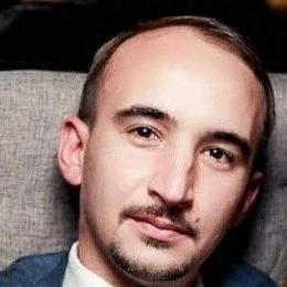 Болдырев Руслан