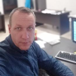 Леонтьев Дмитрий