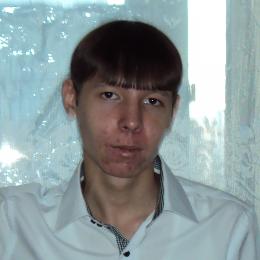 Майоров Сергей
