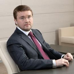 Плюсков Анатолий Карьерович