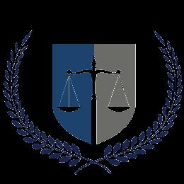 """""""Статус-Право"""" Юридическая компания"""